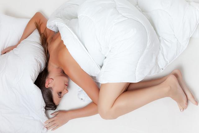 Wie finde ich die richtige Matratze für mich?