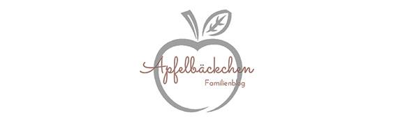 Logo Apfelbaeckchen