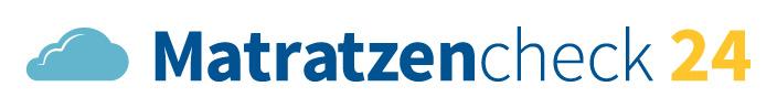 Logo Matratzencheck24
