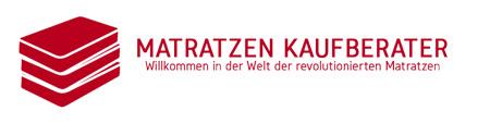 Logo Matratzen-Kaufberater