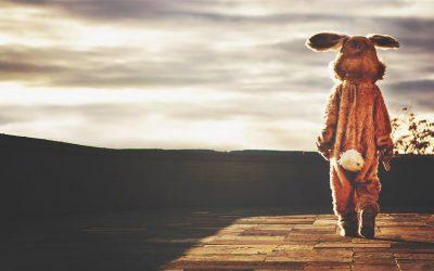 8 verrückteste Osterbräuche aus aller Welt