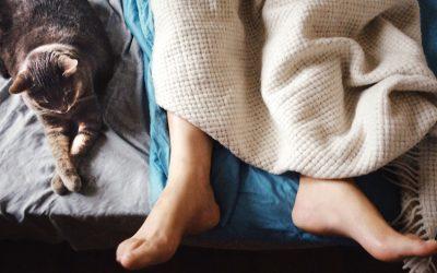 Eingewöhnungszeit einer neuen Matratze: Wieso 100 Tage Probeliegen sinnvoll sind
