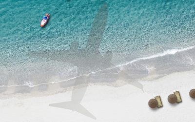 Ab in den Urlaub: 7 hilfreiche Tipps gegen Jetlag