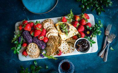 Frühstück im Bett: Hilfreiche Tipps und spannende Rezepte für den perfekten Tagesbeginn