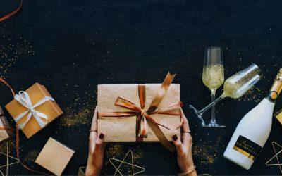 Gefangen im Teufelskreis: So geht Shoppen richtig