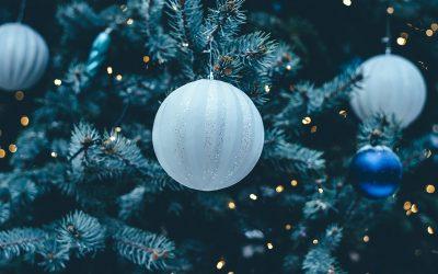 Schluss mit dem Weihnachtsstress: So überstehst du Weihnachten ganz entspannt