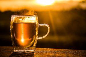 spannende Fakten über Tee