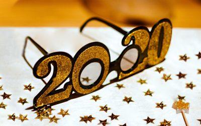 Neujahrsvorsätze: Große Pläne mit kurzer Haltbarkeit