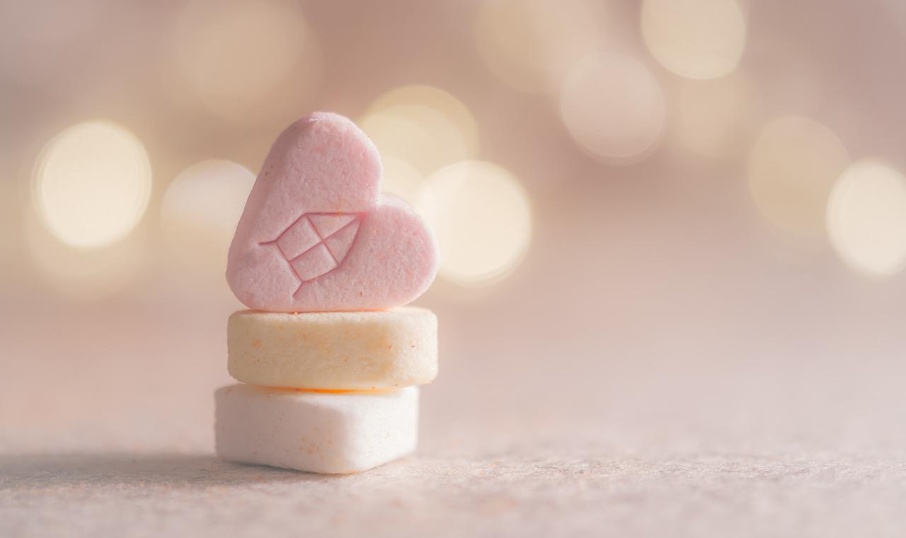 Süße Träume: Erstaunliche Wirkung von Zucker auf unseren Schlaf