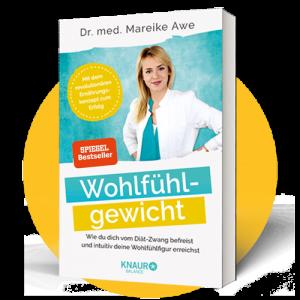 Buch_Cover_Wohlfühlgewicht