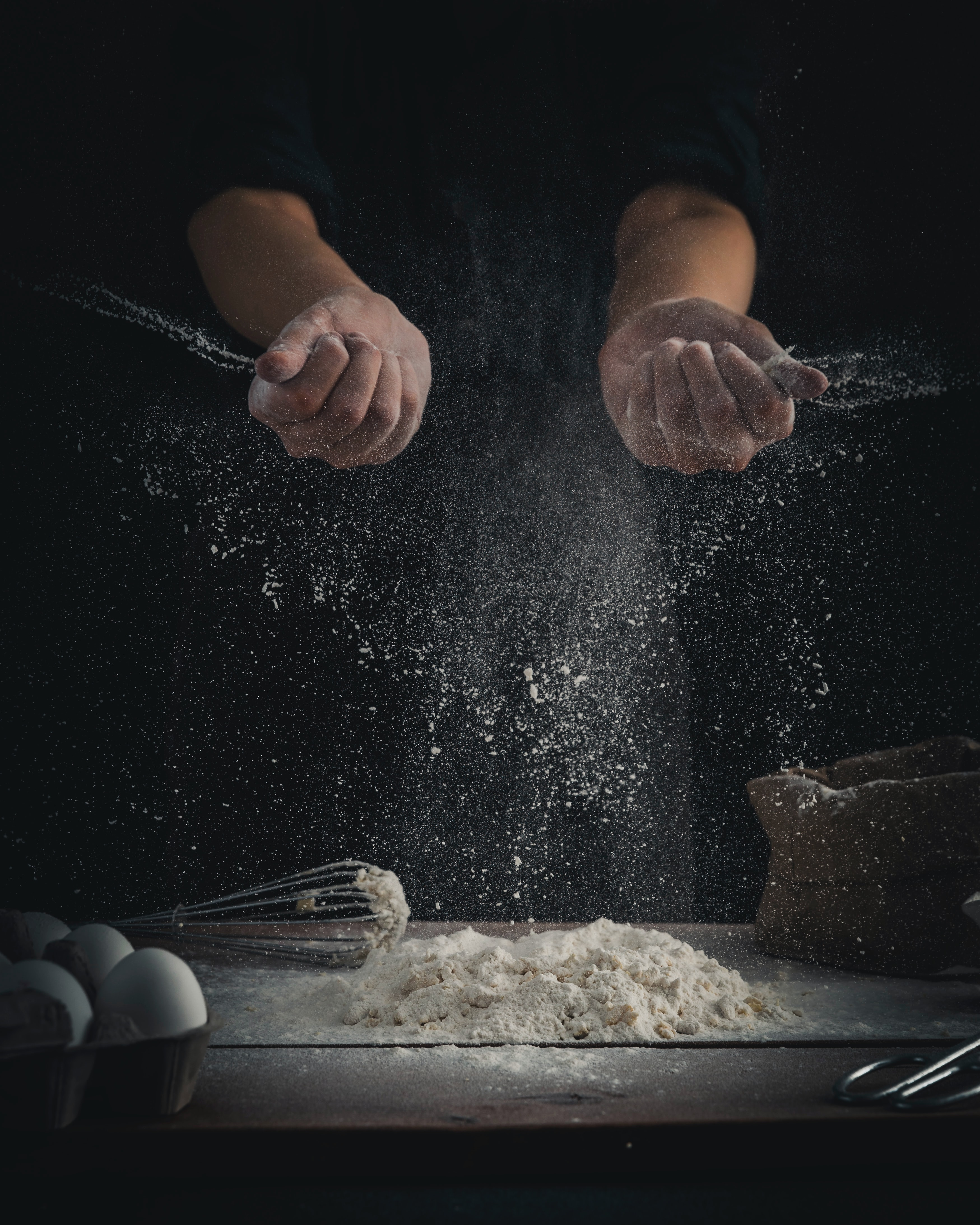 Ostern Striezel-Rezept-backen