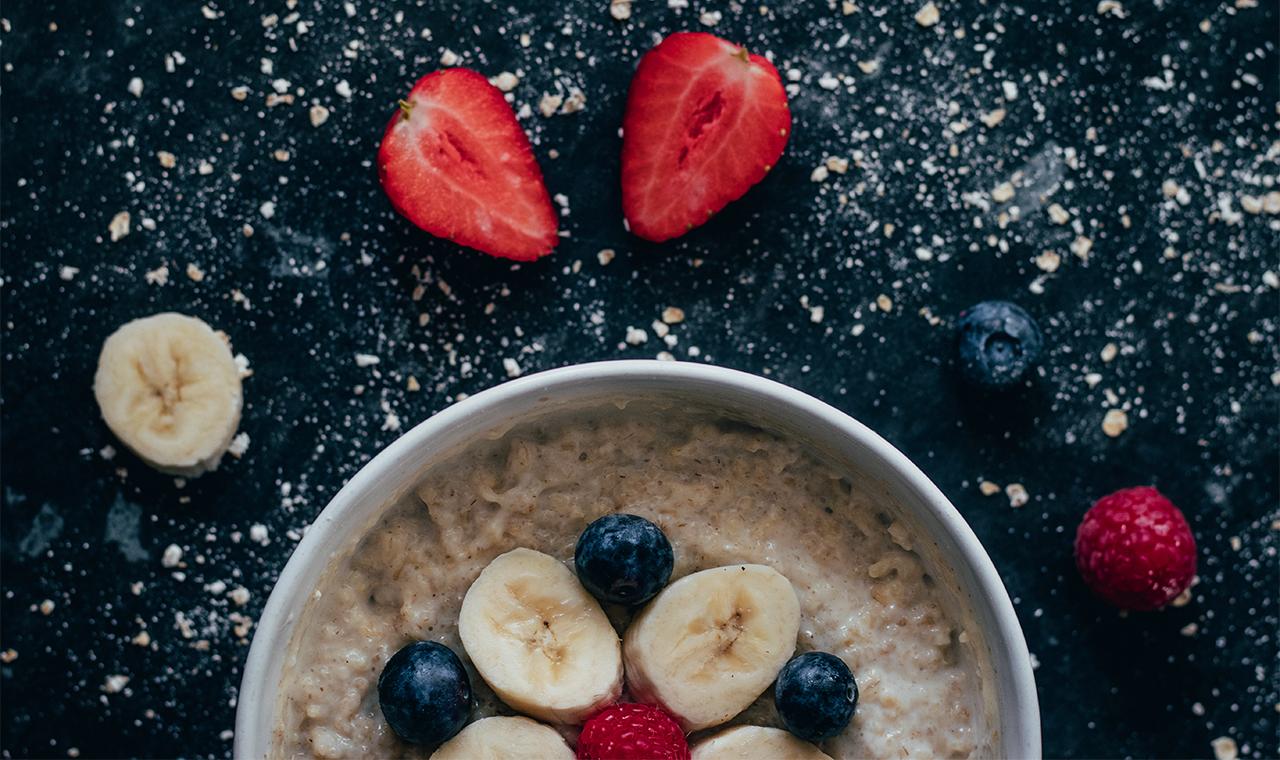 3 Mythen rund um das Frühstück: Wir räumen auf!