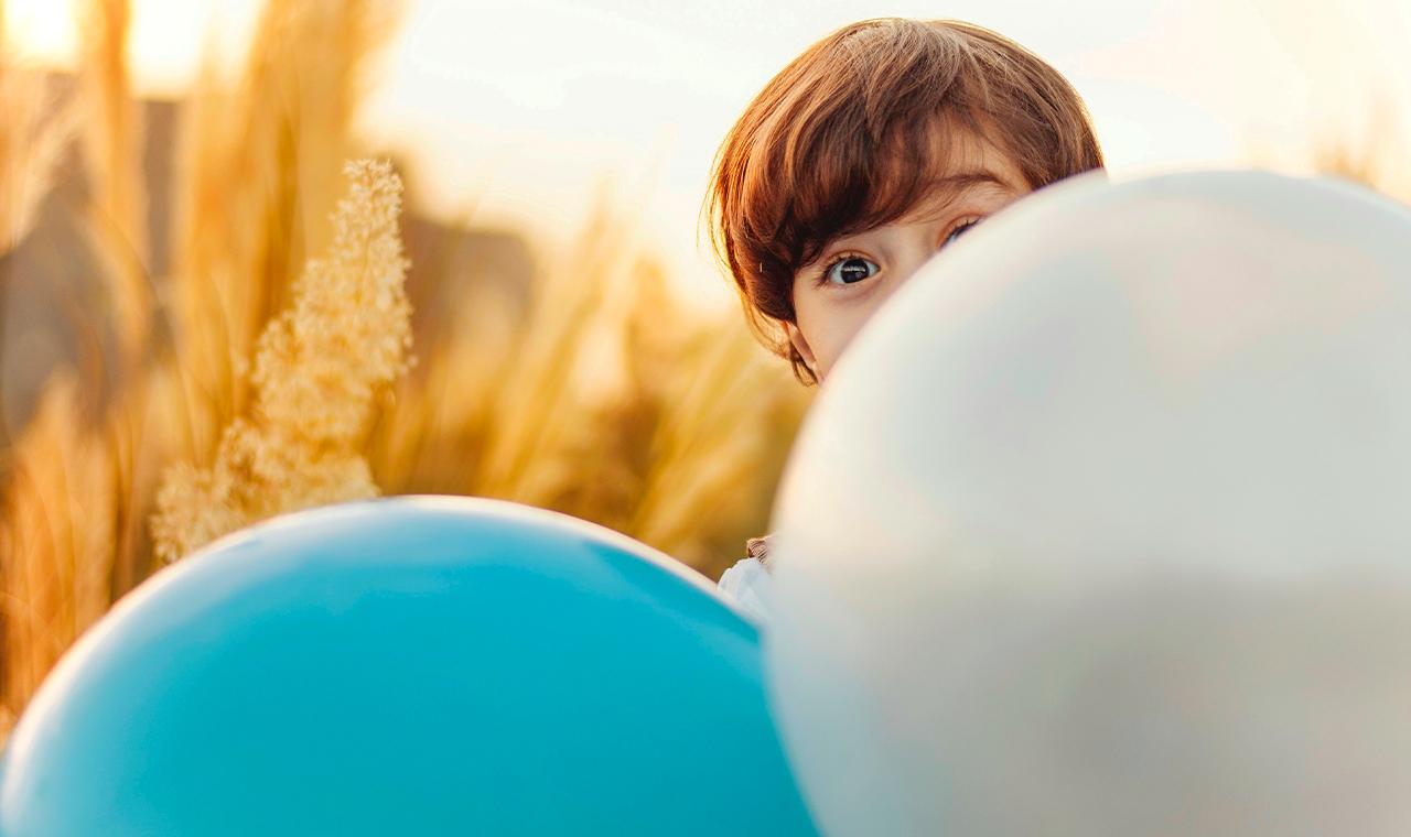 Doppelt hält besser: Warum wird der Kindertag zwei Mal gefeiert?