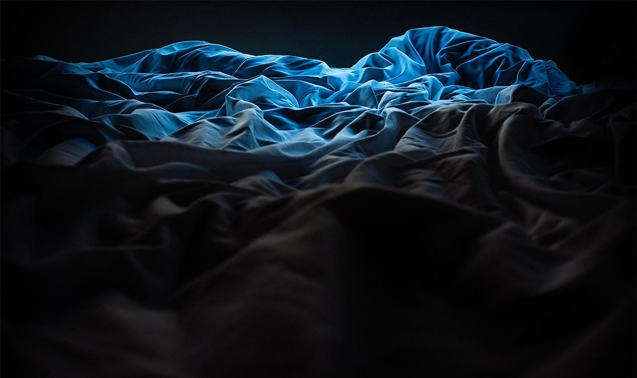 Schlaf dich gesund: So wirkt sich der Schlaf auf dein Immunsystem aus