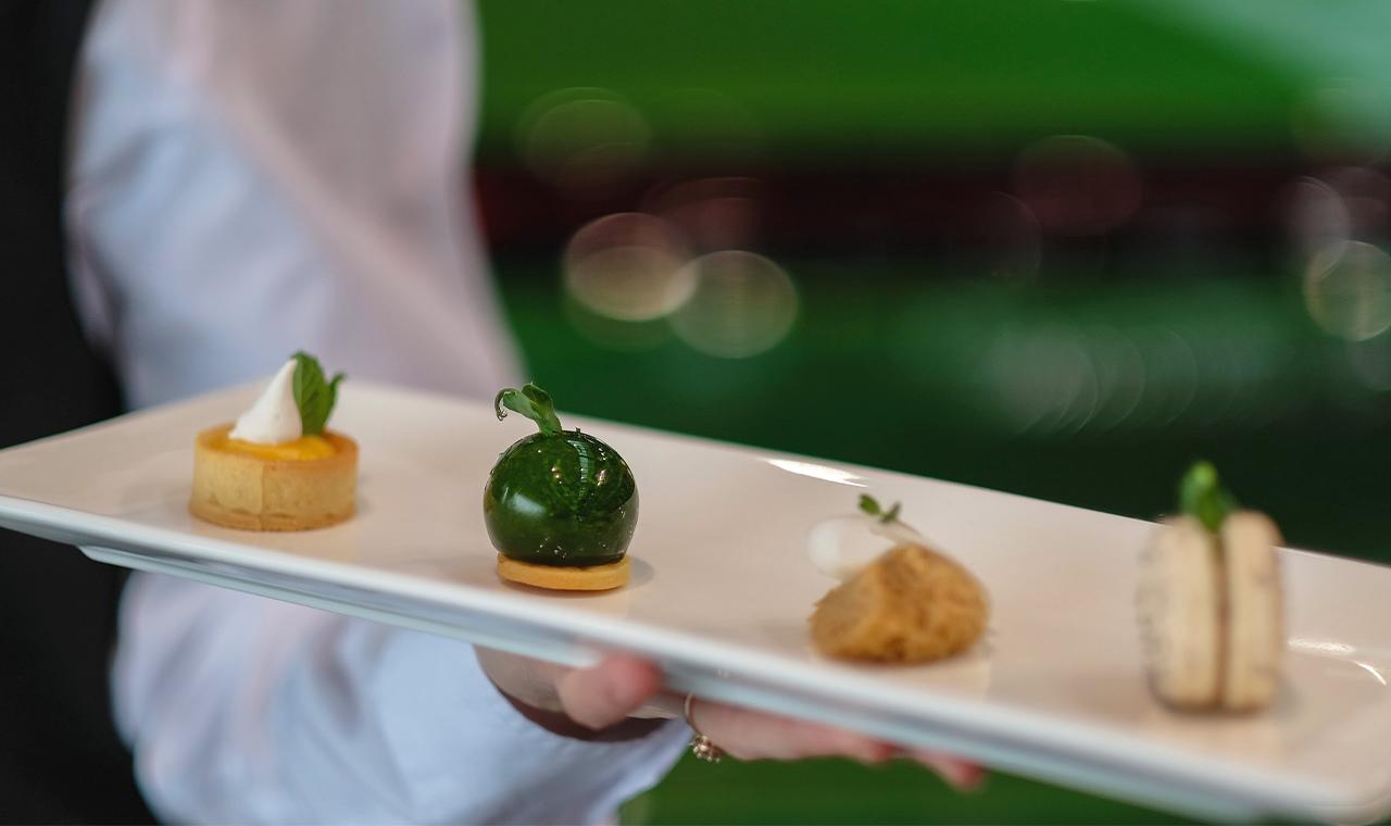 Kulinarisches Wien: 3×3 beste Adressen für eine gelungene Gourmet-Tour