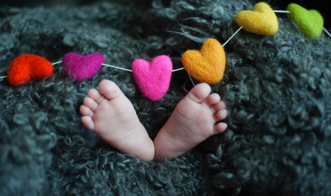Alle unter einer Decke: Das Familienbett – Segen oder Fluch?