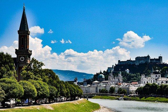 Salzburg Austria (1)