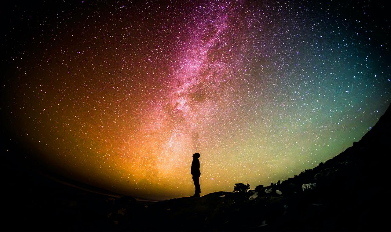 Ahnungslos durch die Nacht: Erstaunliche Fakten über das Schlafwandeln