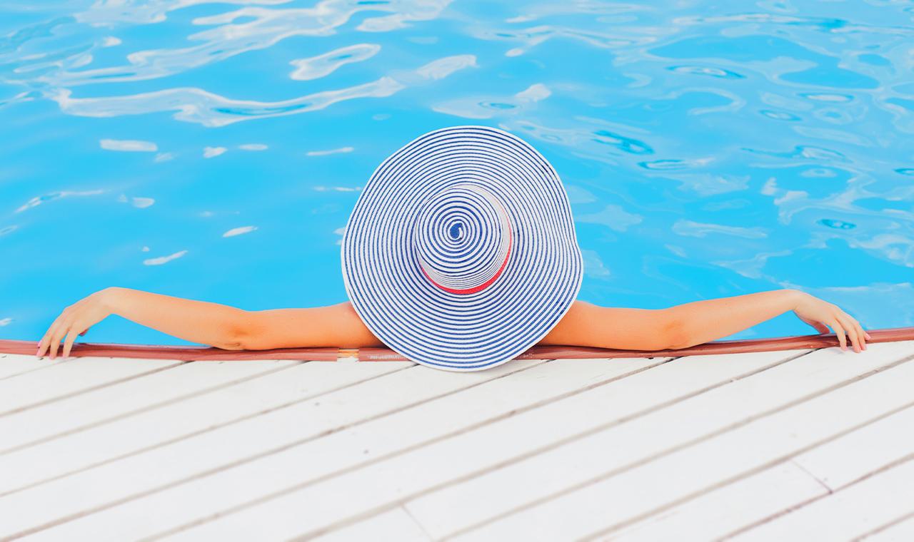 Sommer in Wien: 15 Plätze für deinen unvergleichlichen Sonnengenuss