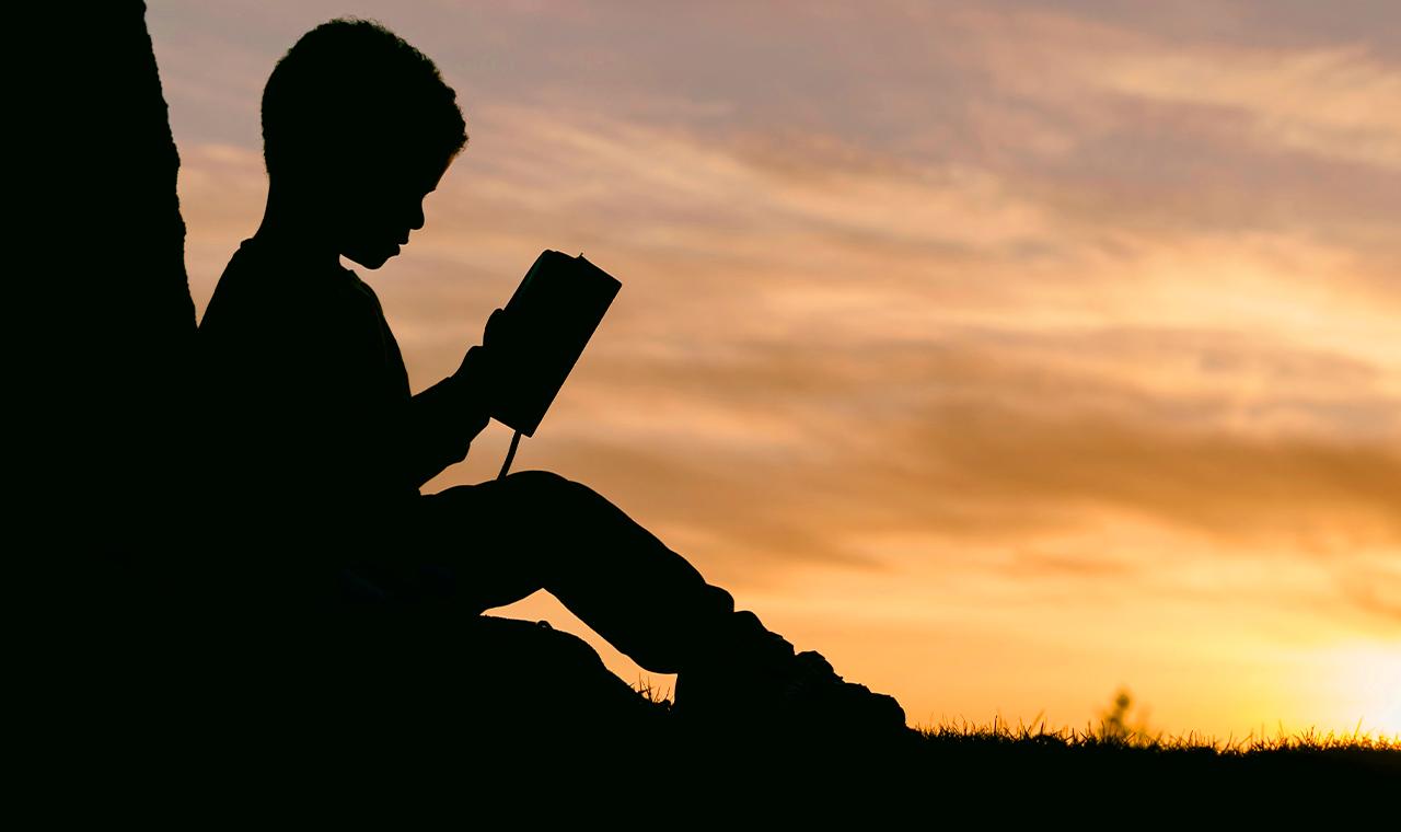 HONGi liest: 10 beste Kinderbücher für 5- bis 7-Jährige