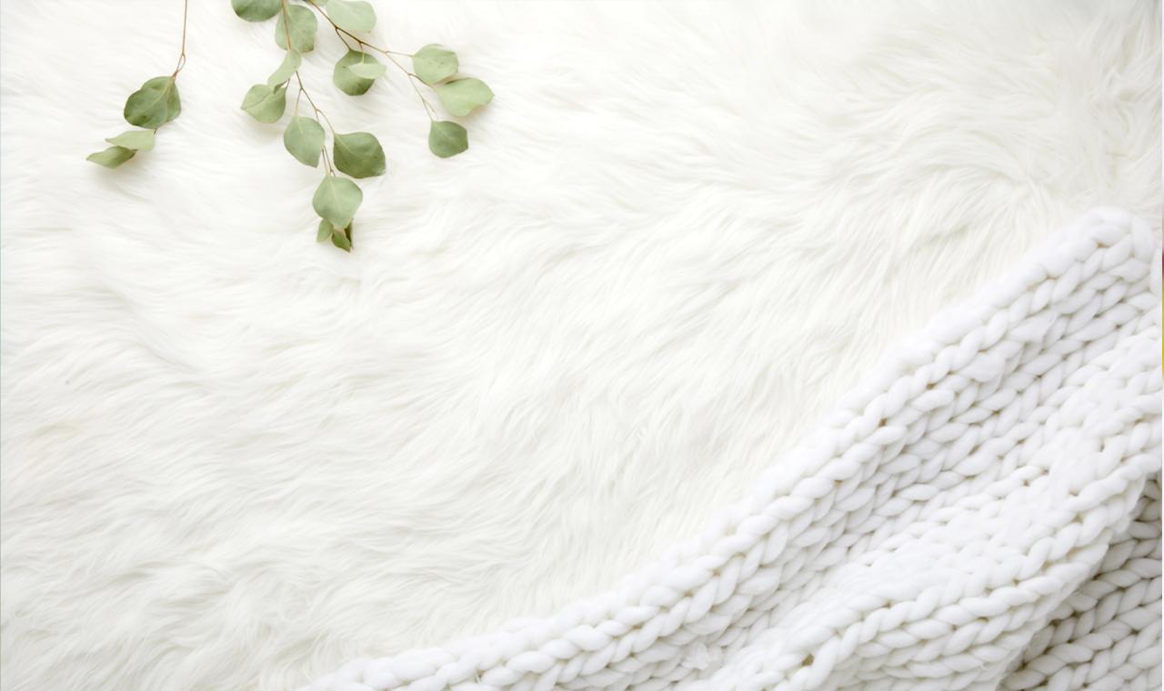 Gemütlich und kuschelig: Die ultimativen Wärme-Tipps für dein Bett