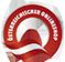 Österreichisches Onlineshop Siegel