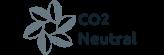 CO2 Neutral Icon