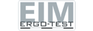 EIM Icon