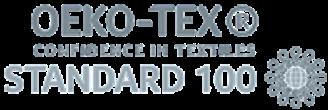 Öko-Tex Standard 100 Icon
