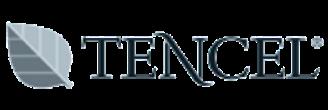 Tencel Icon